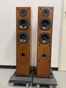 DALI トールボーイスピーカー Royal Tower ペア 高音質 比較的美品 60日保証 ペア定価21.6万円(税込)