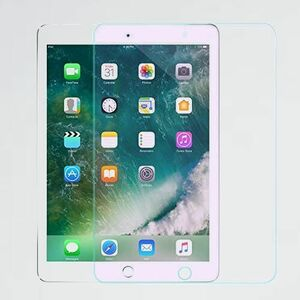 新品 好評 mini 【ブル-ライトカット】iPad 3-9D 5 2019/iPad mini4 ガラスフィルム 3倍強化旭硝子 液晶保護 9H スクラッチ防止