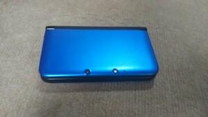 ニンテンドー3DS LL 3DSLL Nintendo 3DS LL 任天堂 任天堂3DS