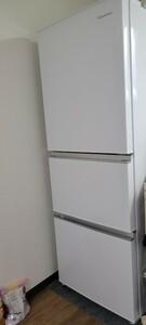 ハイセンス 冷凍冷蔵庫 3ドア冷蔵庫 冷蔵庫