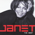 匿名配送 CD Janet Jackson ザ・ベスト・オブ・ジャネット・ジャクソン 4988005712882 BEST