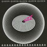 匿名配送 国内盤 CD クイーン ジャズ jazz 4988005667892 Queen フレディ・マーキュリー