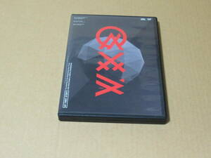 MY FIRST STORY「the ending of the beginning Tour Final ONE MAN SHOW」の中古DVD マイファス