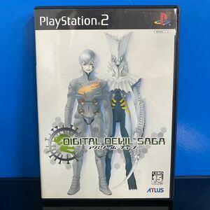 ☆PS2 アバタール・チューナー PS2ソフト