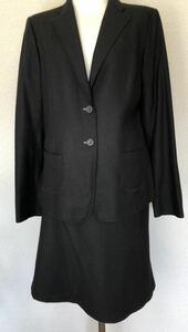 テーラードジャケット★スカートスーツ