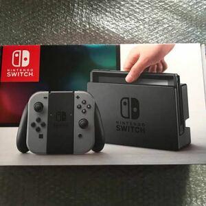 任天堂 Nintendo Switch ニンテンドースイッチ 本体