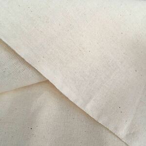 シーチング きなり 厚手生地 95cm巾×50cm