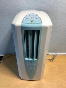 コロナ 冷風 衣類乾燥除湿機 CDM-1011 2011年製 発送サイズ140