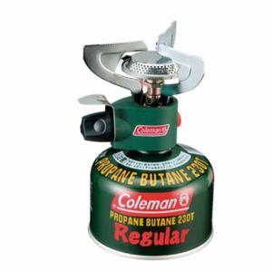 Coleman アウトランダーマイクロストーブ PZ 203535