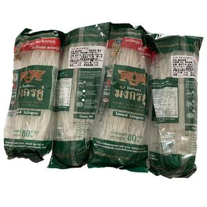 緑豆春雨 4袋×80g 原料は緑豆 サラダにスープに タイ産 賞味期限2023.11.20