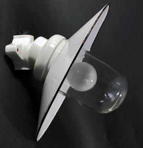 ドイツ ウォール ライト カントリー アンティーク ペンダント ビンテージ ランプ 照明 モダン バウハウス 店舗什器 シャビー ドイツ Gras