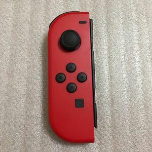Nintendo Switch Joy-Con ニンテンドースイッチ ジョイコン 左 Joy-Con (L)