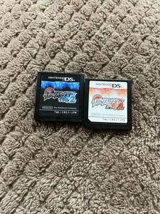 ポケットモンスターブラック2 ホワイト2 ポケモン DSソフト