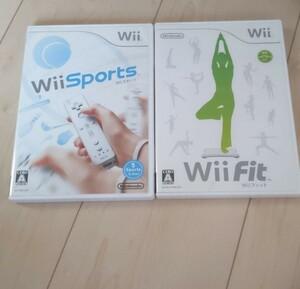 Wiiスポーツ Wiiソフト Wii Sports Wii