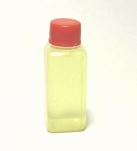 JBLクロスエッジ軟化剤+維持継続剤 オールインワン 6ml
