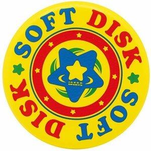 超安値!ソフトディスク 45140P9X6