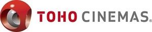 ●番号通知 送料無料 TOHOシネマズ TCチケット 大人1 有効期限2022/2/28 ● 映画鑑賞 TOHO CINEMAS