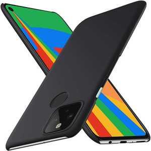 新品未開封 Google Pixel5 ケース レンズ保護 耐衝撃 指紋防止 超薄型 超耐磨 軽量 ピクセル5 スマートフォンケース