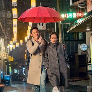 よくおごってくれる綺麗なお姉さん 韓国ドラマ Blu-ray 全話