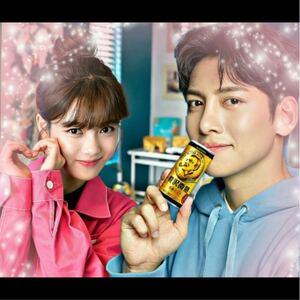 ◆ miz 様専用◆韓国ドラマ Blu-ray 4点 全話