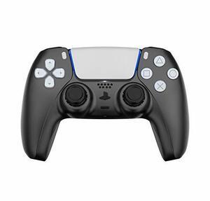 SHEAWA PS5用交換ケース 改造 修理 着せ替えケース カバー PlayStation 5 プレイステーション5用