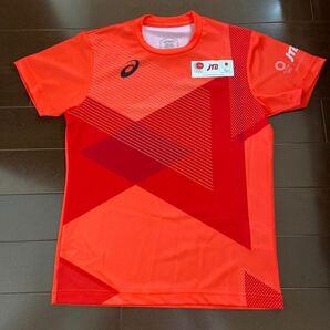 オリンピック2020 Tシャツ