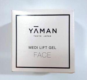 YA-MAN TOKYO JAPAN メディリフトゲル