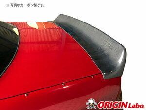 JZX100 チェイサー Type-2 リアウイング FRP ○5