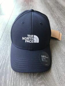 ザ ノースフェイス キャップ 66クラシックハット 新品 正規品 ネイビー THE NORTH FACE キャップ帽子