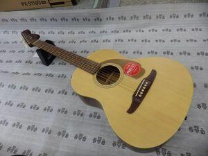 новый товар не использовался товар .Fender крыло Mini акустическая гитара .Sonoran Mini. натуральный . гарантия производителя 2 год есть .