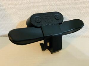 【匿名配送】PS4専用 背面ボタンアタッチメント