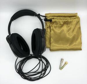 【送料無料】SONY フルオープン型ヘッドホン MDR-MA900