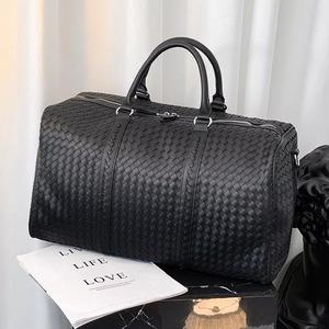 ボストンバッグ ハンドバッグ 旅行 高品質 新品