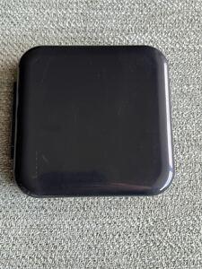 switch/switch lite 有機EL OLEDモデル ゲームソフトカセットケース TFカード収納 スイッチライト周辺