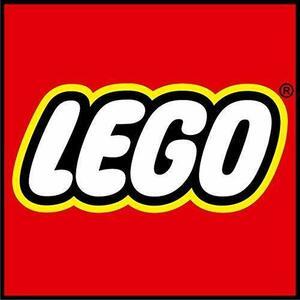新品 レゴ(LEGO) クリエイター 海底調査ロボット 31090 知育玩具 ブロック おもちゃ 女の子 男の子W3D1