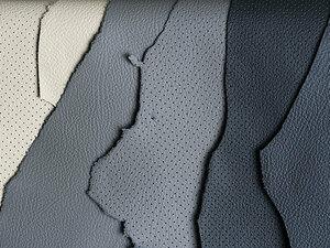 Новый товар  *  Авто комплектующие     Чехлы для сидений.  это  Кожа  Чехлы для сидений  [ 3807 ]     Elysion  Prestige   8 человек  MC после    06.12  ~  10.11    [ Autowear ]