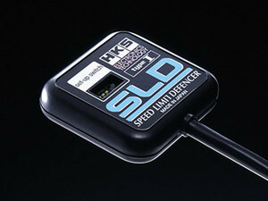 新品☆HKS SLD Type1 セリカ(ST182) 89/09~93/09 3S-GE 【スピードリミッターカット装置|スピードリミッター解除】