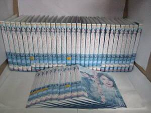 Y9 02861 - あなたはひどいです 全39巻 オム・ジョンファ DVD 送料無料 レンタル専用 字幕版