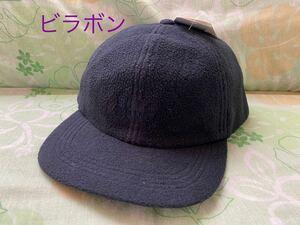 ビラボン キャップ 帽子 フリーサイズ ビラボン ブラック