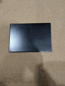 即日発送 大好評 鉄板 6ミリ×148×210(mm)  送料込 A5サイズ