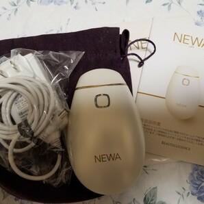 NEWAリフト ニューアリフト ビューテリジェンス NEWA LIFT 美顔器 ニューワ リフト