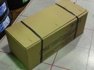 [ unused unopened * stock goods ] Tanabe SUSTEC PRO CR40 CR40ZRRGK ZRR80G Noah VOXYeska.aF/R suspension shock absorber