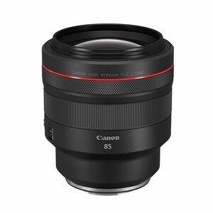 中古 1年保証 美品 Canon RF 85mm F1.2 L USM