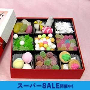 新品【大セール】「 花の都 」 和菓子 詰め合わせ 人気 お取り寄せ 京都 和菓子 お菓子 詰め合わせ 詰合せ 人気B6FR