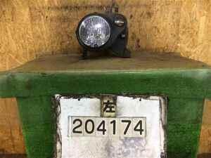 スピアーノ HF21S 左 ヘッドライト コイト 100-59053