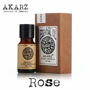 ローズ Rose 10ml 精油 アロマオイル エッセンシャルオイル