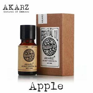 アップル Apple 10ml 精油 アロマオイル エッセンシャルオイル