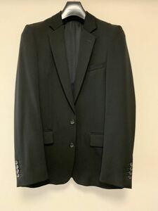 LITHIUM HOMME リチウム オム テーラードジャケット スーツ