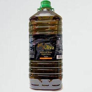 新品 目玉 エクストラバ-ジンオリ-ブオイル5L DR