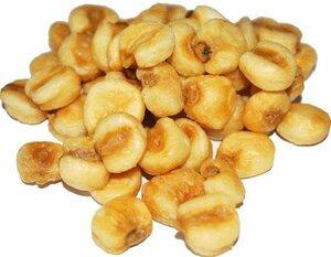 ジャイアントコーン 1kg アメ横 大津屋 業務用 ドライ ナッツ ドライフルーツ 製菓材料 giant corn ポップコーン